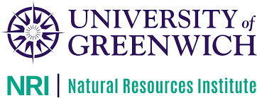 Natural Resources Institute
